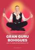 Gran Gurú Bohigues
