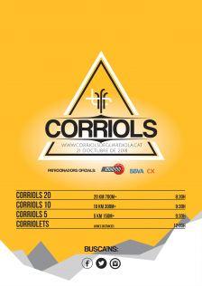 Corriols