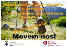 Movem-nos!!
