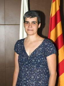 Ana Estaún
