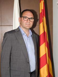Manel Garcia