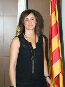 Sandra Vila