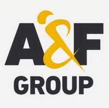 A i F Grup
