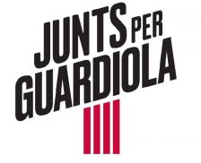 Junts per Guardiola