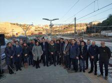 alcaldes solucions R4