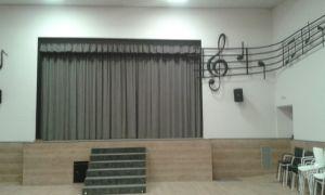 La Sala Teatre