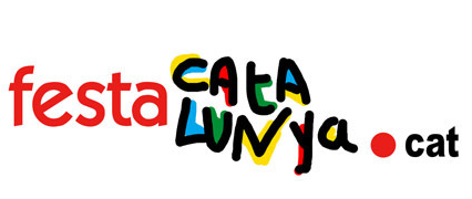 FestaCatalunya.cat