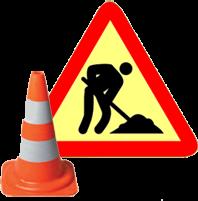 obres asfaltatge